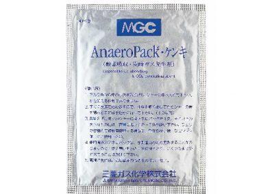 AnaeroPack