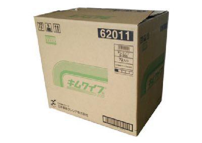 62011 Kim Wipe S-200